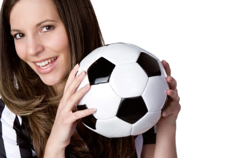 jenshiny-futbol.jpg