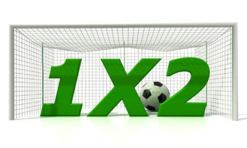 preseason football betting tips